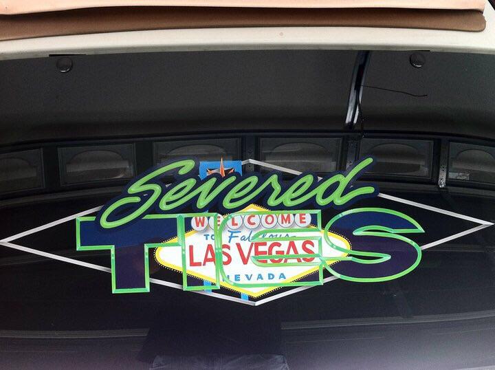 Chevy S Blazer S Lade on Chevy 4 3l V6 Engine